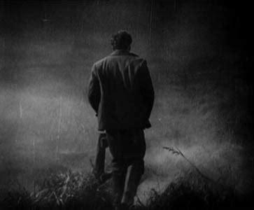 imagenes oscuras tristes el hombre que camina en la oscuridad el sol de mediod 237 a