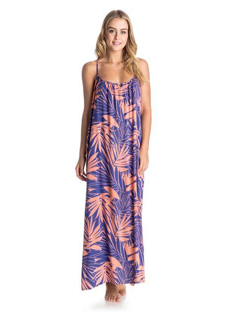 Sanny Maxi daze maxi dress arjwd03090