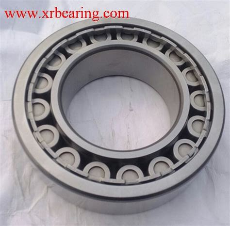 Bearing Nj 2315 Mc4 Twb skf nj2315 ecj cylindrical roller bearing