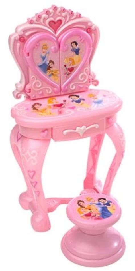 Disney Princess Vanity Table bb shop disney princess light up and sound vanity table