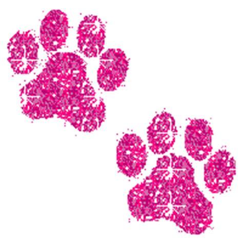 glitterfycom customize glitter graphics glitter text i love glitter glitter graphics with i love text i