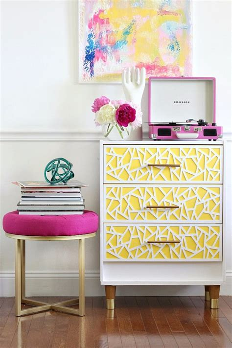 diy ikea 75 best diy ikea hacks diy joy
