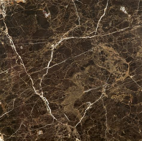 brown marble pattern amusing brown marble with awesome dark imperialis design