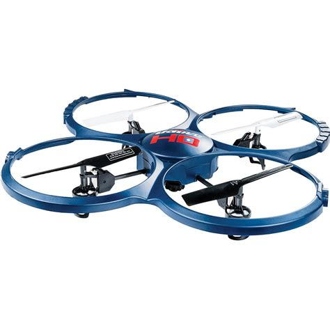 copter with udi rc udu818a 1 discovery quadcopter with hd u818a