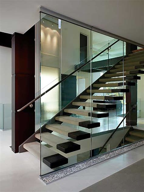 designing design glass railings designs beautiful design for any budget