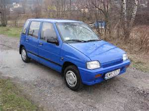 Daewoo Vehicles Daewoo Tico Photos Reviews News Specs Buy Car