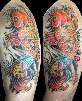 loi tattoo quebec 227 best koi tattoos images on pinterest fish tattoos