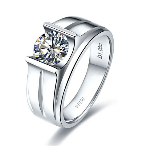 Wedding Rings And Prices by Wedding Rings Wedding Rings And Prices Where To Buy