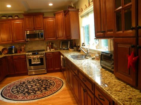 Removing Granite Countertops Without Damaging Cabinets by 19 Best Images About Kitchen Backsplash With Subway Tiles