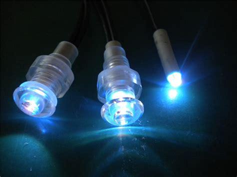 Spa Light Fixture Mini Decorative Sauna Light Fixtures Waterproof Seven Color Led Light For Luxury Sauna Room