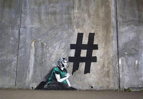 imagenes critica redes sociales street art redes sociales y cr 237 tica social yosfot