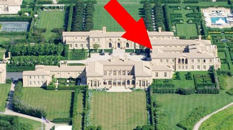 most expensive house in the world most expensive houses top 10 most expensive houses in