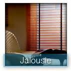 jalousie welle ausbauen sonnenschutz ab 18 90 plissee jalousie im rollo