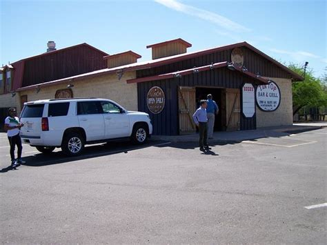 tin top bar and grill tin top 2 picture of tin top bar and grill tonopah