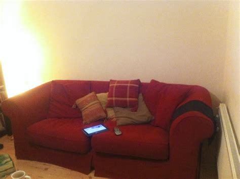 laura ashley sofa sale laura ashley sofa for sale in cork from 1nce