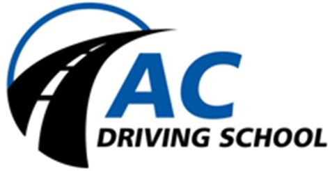 defensive driving school logo ac driving school driver education courses for clarkston
