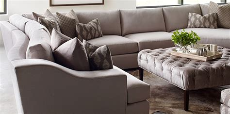 b b italia charles sofa knock b b charles sofa home the honoroak