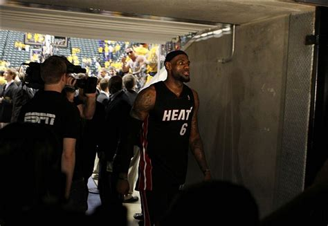 pacers room wade heat dominate eliminate pacers 6