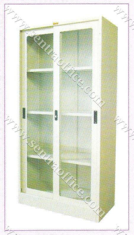 Lemari Royal Cupboard jual lemari arsip cupboard l 33 ak murah sentra office