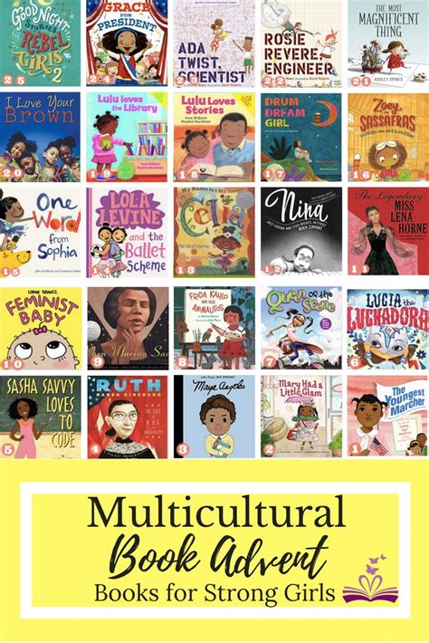 themes in multicultural literature 1855 best multicultural books for kids images on pinterest