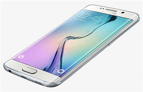 Hp Samsung J7 Warna Putih samsung galaxy s7 going totally curved maybe gadgetynews