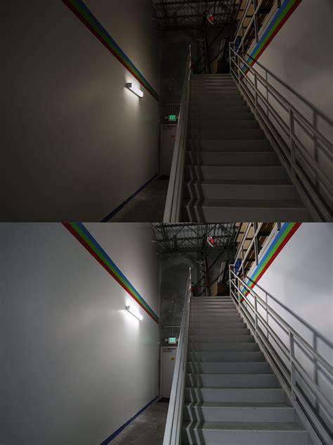 industrial low bay led light fixtures 50w vapor led light fixture led tri proof light
