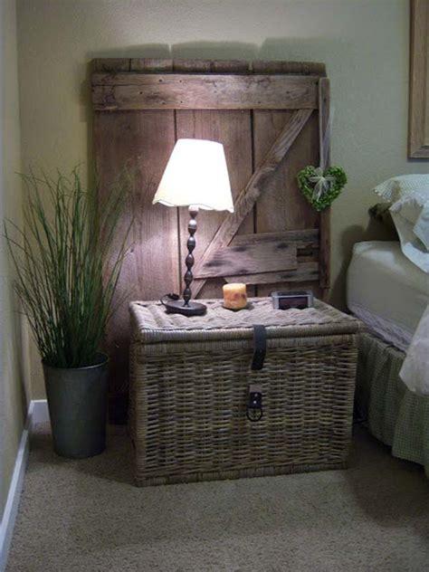 Interior Design Ideas Great Room