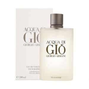Parfum Original Acqua Di Gio acqua di gio cologne for trendigirl boutique