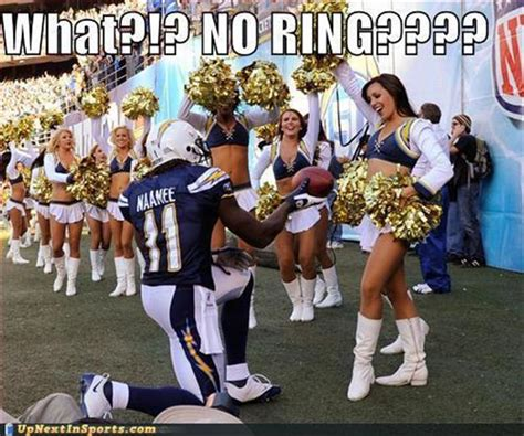 The Gallery For Gt Nfl Funny Pictures Ifunny Banner Template