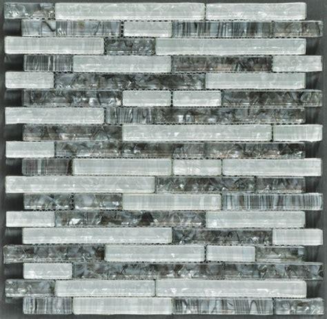 glass brick backsplash brick box image random brick glass tile