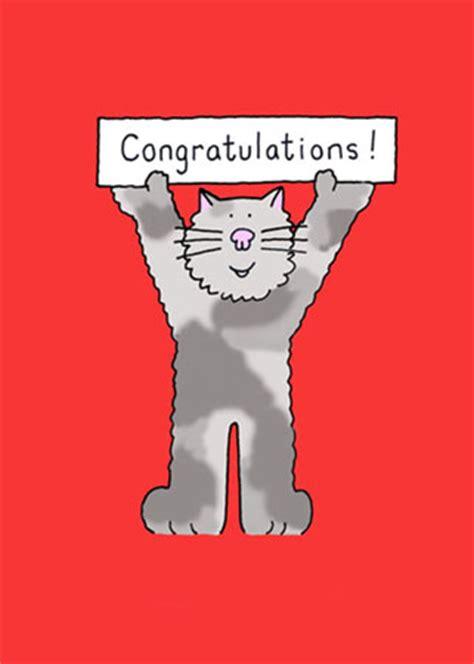 congratulations arslan for 8000+ posts xcitefun.net
