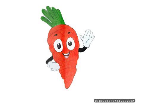 imagenes infantiles de zanahorias dibujos de zanahoria para pintar im 225 genes dibujos para