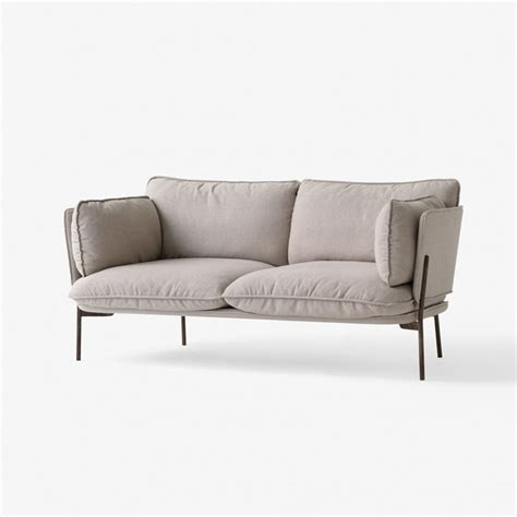 Cloud Sectional Sofa The Cloud Sofa Cloud Sofa Comfy Seated Loaf Thesofa