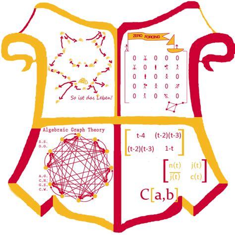 Tshirt Minerva Club isu math reu 11