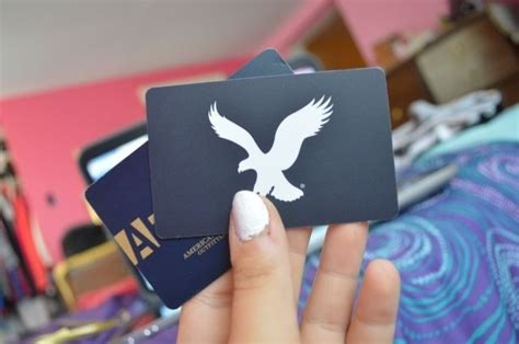 Holister Gift Card - 1000 ideas about american eagle gift card on pinterest gift cards eagles shop and