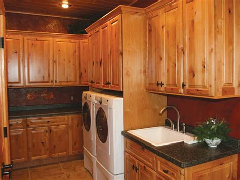rustic cabinets for laundry room rustic laundry room cheap custom laundry room cabinet u