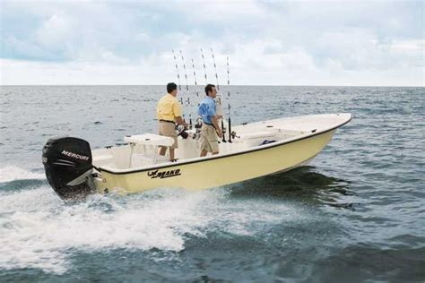 mako boats pictures research mako boats 241 inshore on iboats