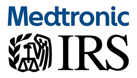 Tax Court Search Tax Court Medtronic A Win In 1 4b Irs Massdevice
