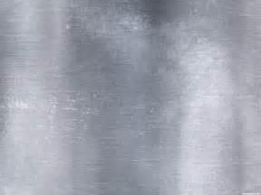 Sheet Metal Metal Surface Texture Psdgraphics