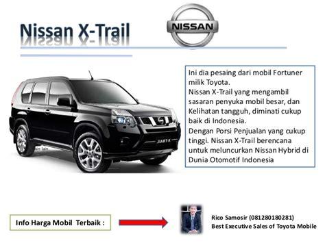 Jual Alarm Mobil Bogor jual mobil di bogor 0812 8018 0281