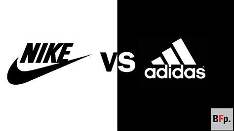 wallpaper adidas vs nike nike vs adidas youtube