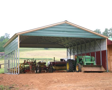 Car Port Price by Metal Carports Nashville Tn Tennessee Steel Carport Prices