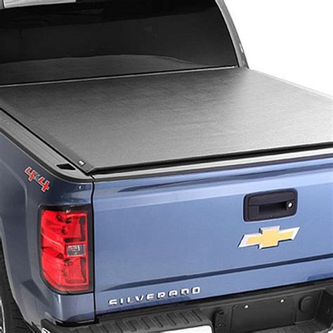 rolling bed cover truxedo 174 toyota tacoma 2016 deuce hinged roll up tonneau