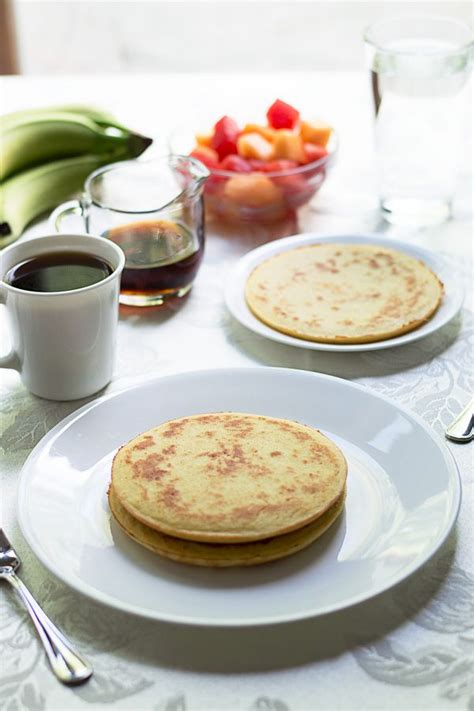 Can You Coconut Flour On 21 Day Sugar Detox by Low Carb Coconut Flour Pancakes