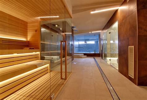 sauna o bagno turco benefici idromassaggio sauna o bagno turco aquazzura