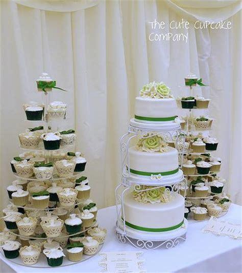 Hochzeitstorte Ivory by Gr 252 Ne Hochzeit Ivory Citrus Gr 252 Ne Hochzeitstorte