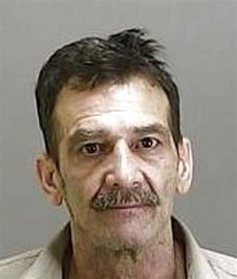 Summit County Ohio Arrest Records Paul Derita 2017 05 24 13 30 00 Summit County Ohio Mugshot Arrest