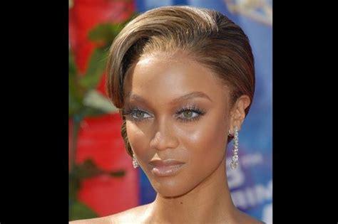 high cheekbones pictures what do high cheekbones look like slideshow