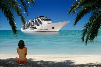 alaska cruise (aug 28 sept 4)