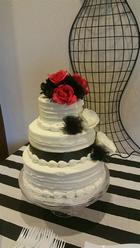 sams club wedding cakes sam s club 3 tier cake for only 65 i like the texture to